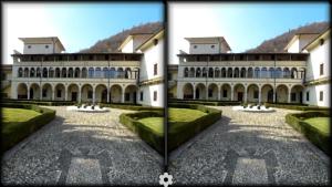 screen VR